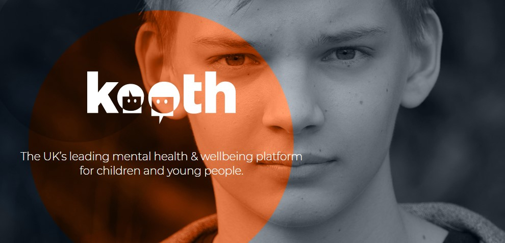 New online counselling service for 11-19-year olds now available across south east London